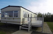 caravans at skegness butlins 47